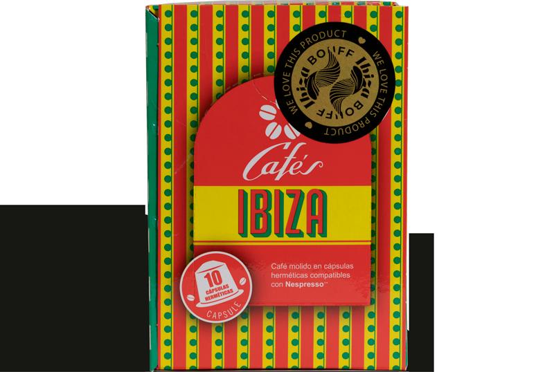 IBizabouff_Koffie